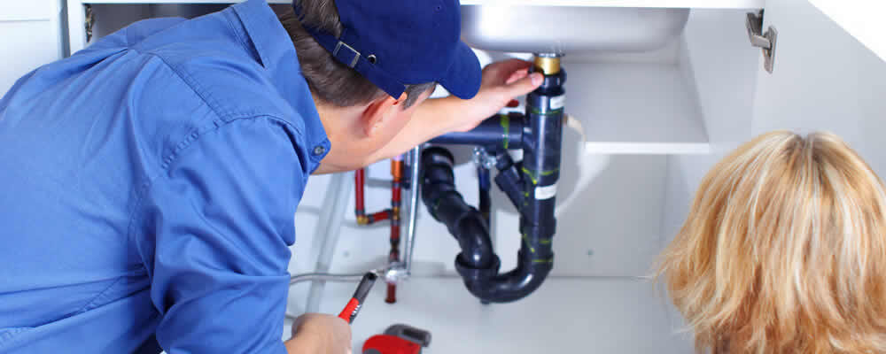 Emergency Plumbing in Anaheim CA